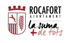 Rocafort. Web municipal