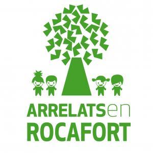 Rocafort Arrelats